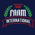 FAAM International Online Shopping