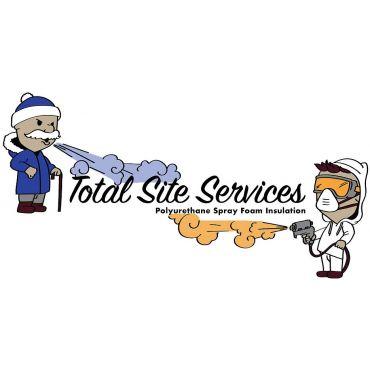 Total Site Services PROFILE.logo