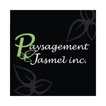 Paysagement Jasmel Inc PROFILE.logo