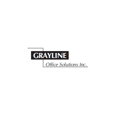 Grayline Office Solutions Inc. logo
