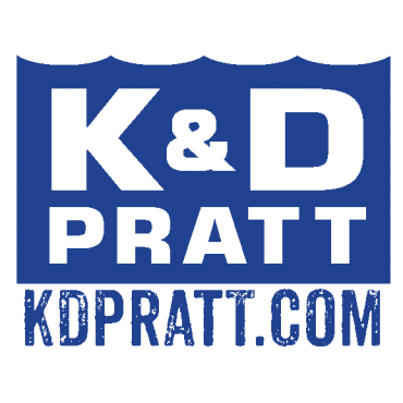 K & D Pratt Group Inc. logo