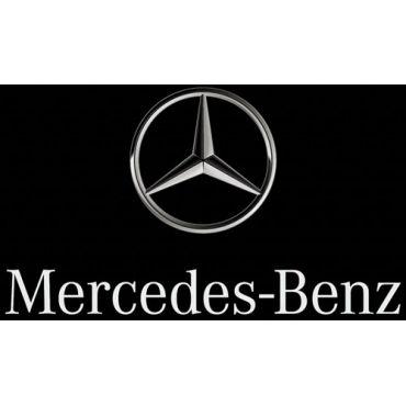 overseas motors mercedes-benz in windsor, on | 8888909343 | 411.ca