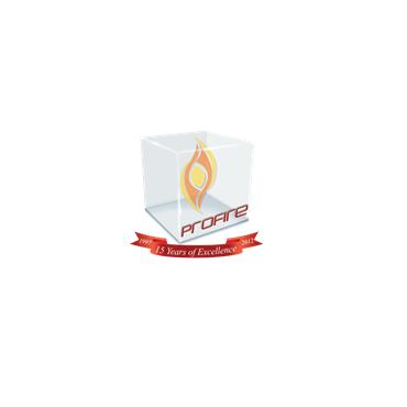 ProFire Safety Services PROFILE.logo