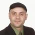 Abdul Waez Real Estate Broker