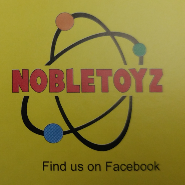 Image result for nobletoyz