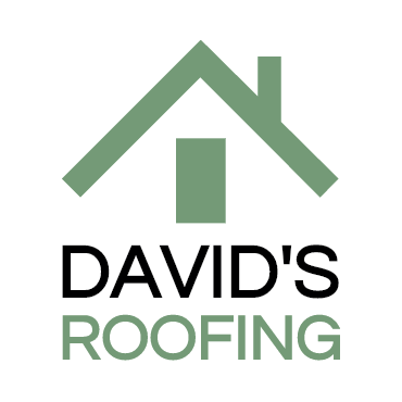 David's Roofing PROFILE.logo