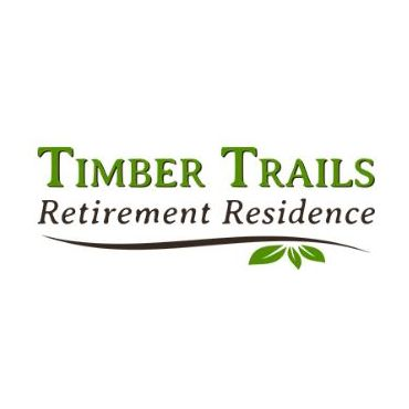 Timber Trails Retirement Residence PROFILE.logo