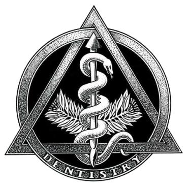 Dentistry on Queenston PROFILE.logo