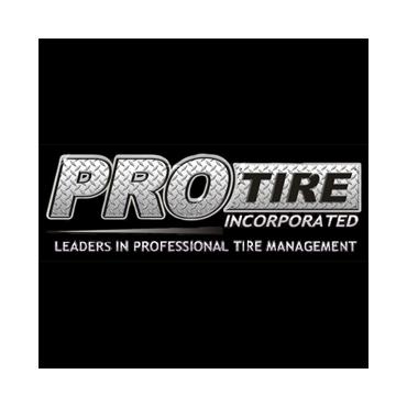 ProTire logo
