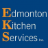 Edmonton Kitchen Services Inc