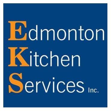Edmonton Kitchen Services Inc logo