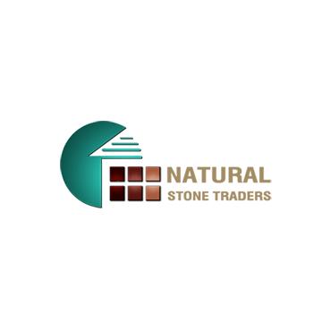 Natural Stone Traders Inc PROFILE.logo