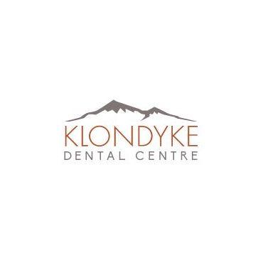 Klondyke Dental Clinic PROFILE.logo