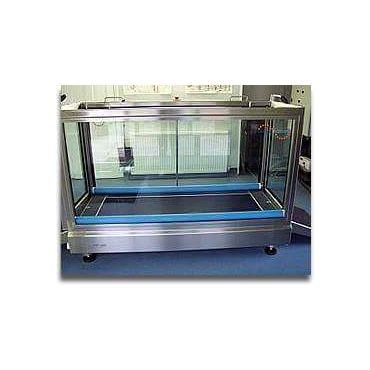 Water Treadmill