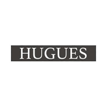 Hugues Savard Maçonnerie Inc. PROFILE.logo