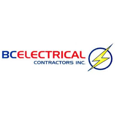 BC Electrical Contractors PROFILE.logo