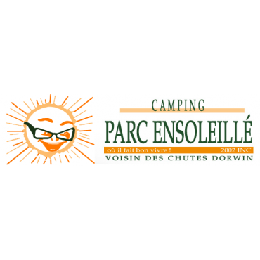 Parc Ensoleillé 2002 Inc logo
