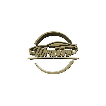 Ottawa Wraptors logo