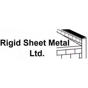 RIGID SHEET METAL LTD. PROFILE.logo