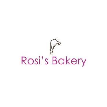 Rosi's Bakery logo