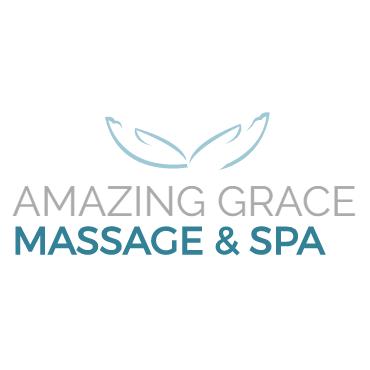 Amazing Grace Massage & Spa PROFILE.logo