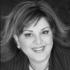 Ellie Amirmoazami - Dominion Lending Centres
