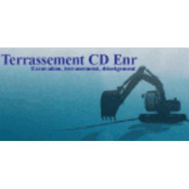 Terrassement CD Enr PROFILE.logo