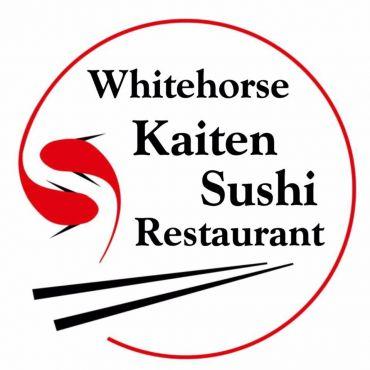 Kaiten Sushi logo