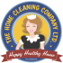 The Home Cleaning Company Agency
