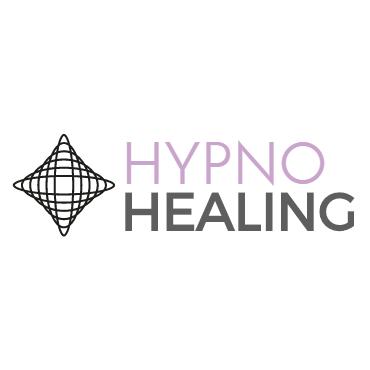 Hypno Healing logo