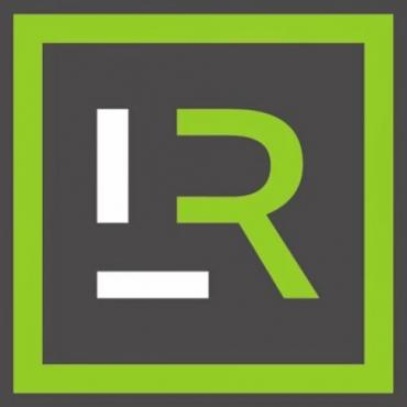 Linden Ridge Family Chiropractic PROFILE.logo