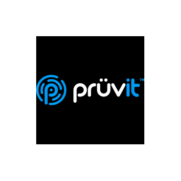 Change Is Here - Pruvit Distributor - Dr. Steven Gall PROFILE.logo