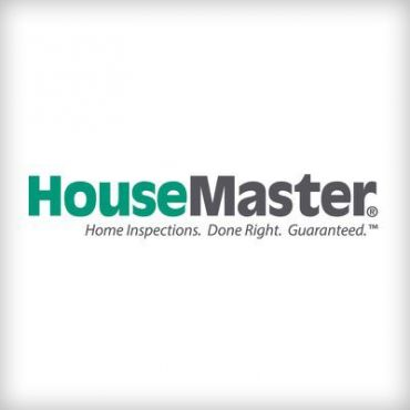 HouseMaster Home Inspections PROFILE.logo