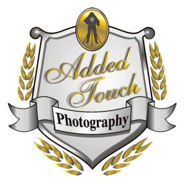 Added Touch Photography PROFILE.logo