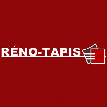 Réno-Tapis Plus Inc. PROFILE.logo