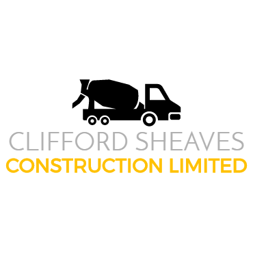 Clifford Sheaves Construction Limited logo