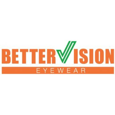 Better Vision logo