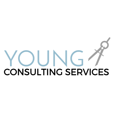 Young Consulting Services PROFILE.logo