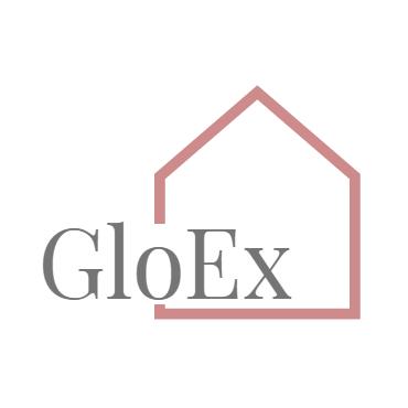 GloEx PROFILE.logo