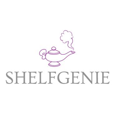 Shelfgenie PROFILE.logo