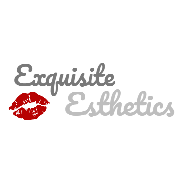 Exquisite Esthetics logo