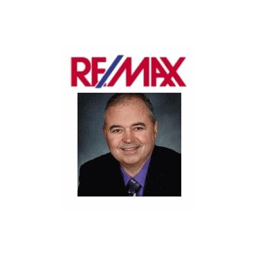 Jamie Pound - RE/MAX Charlottetown Realty logo