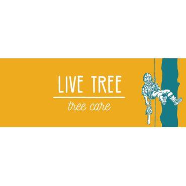 Live Tree PROFILE.logo