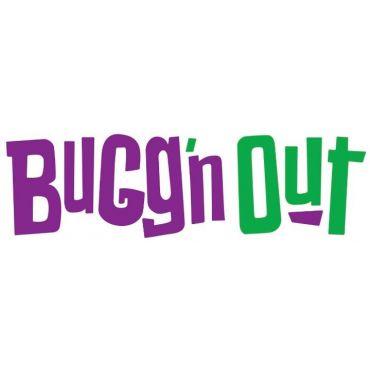Bugg'N Out PROFILE.logo