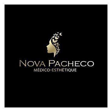 Nova Pacheco - Médico-Esthétique PROFILE.logo