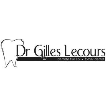 Lecours Dental (Dr Gilles) PROFILE.logo