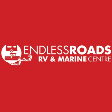 Endless Roads RV & Marine Centre PROFILE.logo