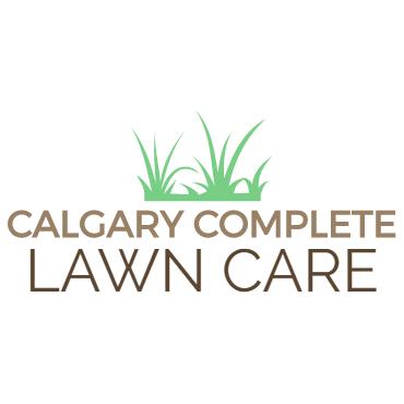 Calgary Complete Lawn Care Inc. PROFILE.logo