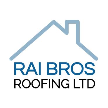 Rai Bros Roofing Ltd logo