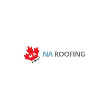 North American Best Roofing Inc. PROFILE.logo